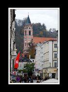 Passau 121