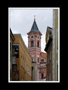 Passau 125