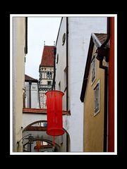 Passau 127