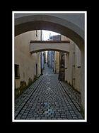 Passau 129