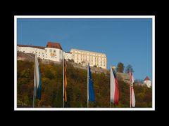 Passau 130