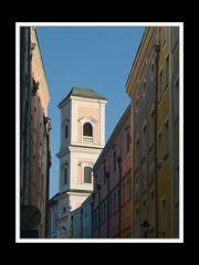 Passau 131