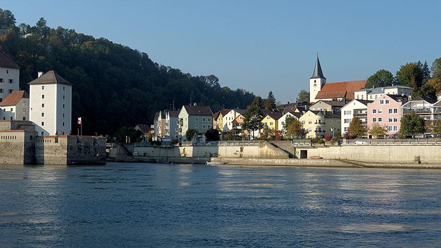 Passau 134