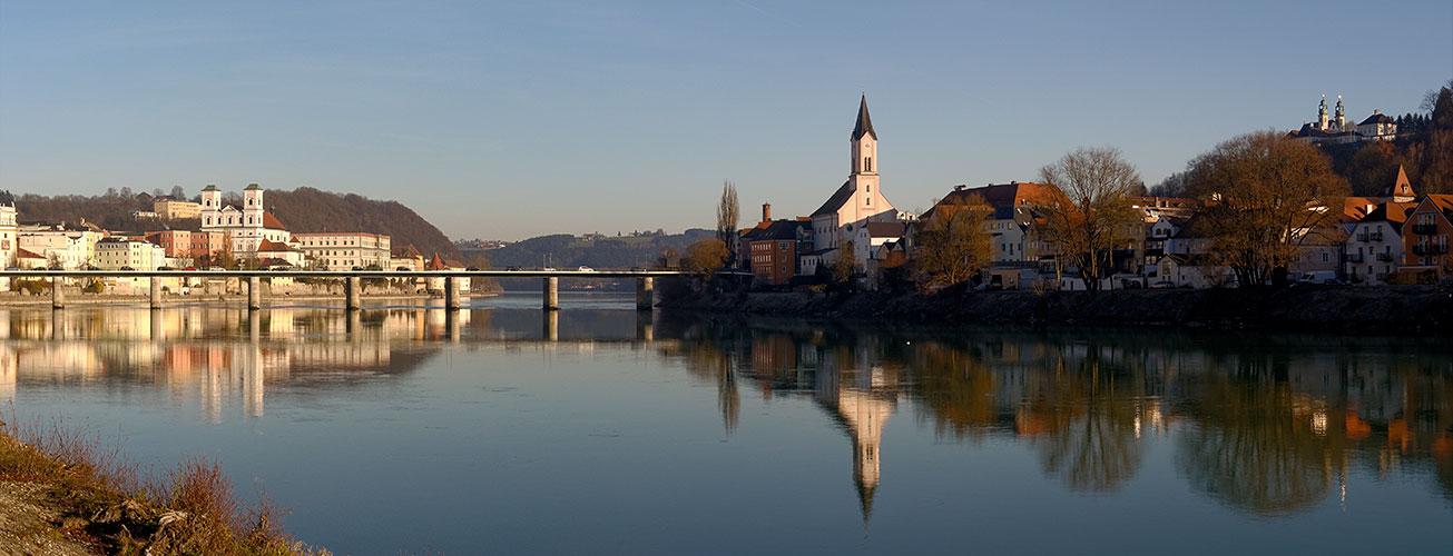 Passau 135