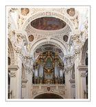 Passauer Domorgel