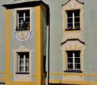 Passauer Stadtbummel 6