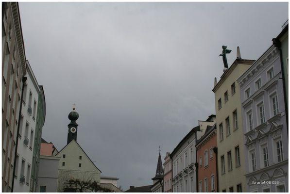 Passautour_026