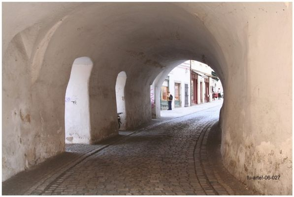 Passautour_027