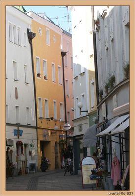 Passautour_037