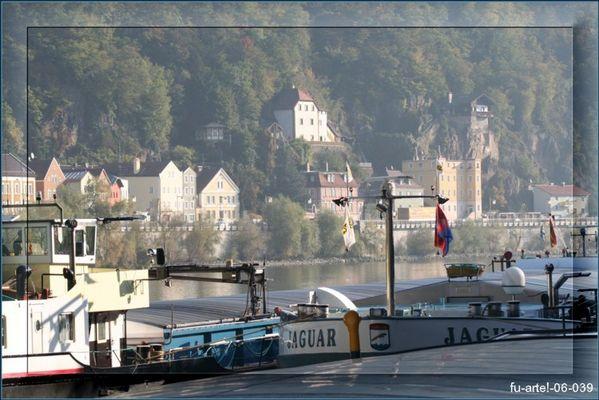 Passautour_039