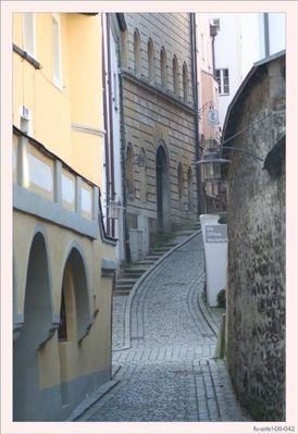 Passautour_042