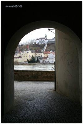 Passautour_308
