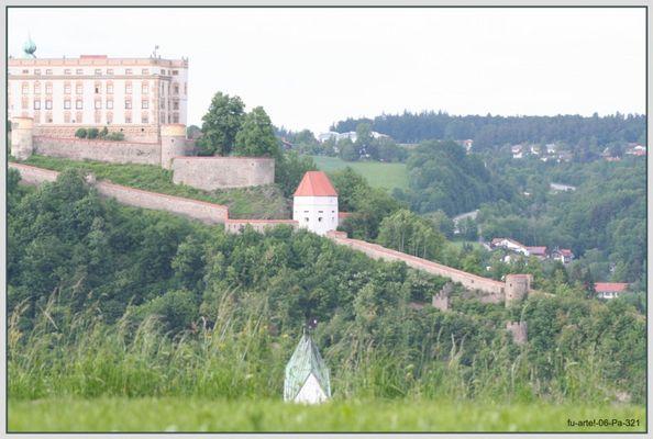 Passautour_321