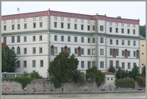 Passautour_327