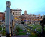Passeggiando nella mia Roma...