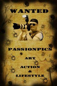 passionpics