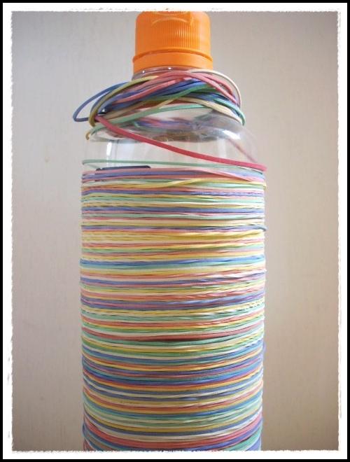 -passt auf jede flasche-