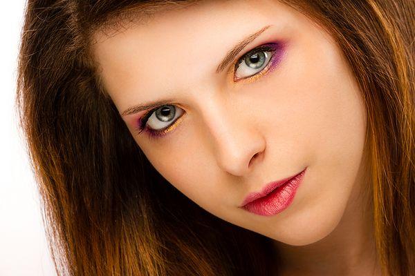 Pastel Beauty1