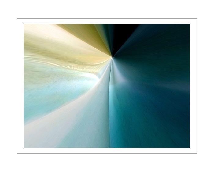 pastelstrukturen