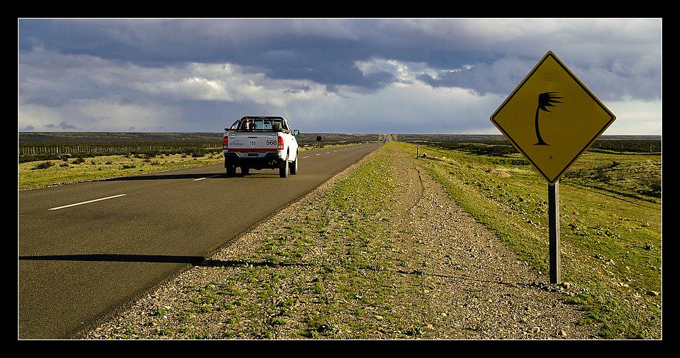 Patagonien 08 - 1
