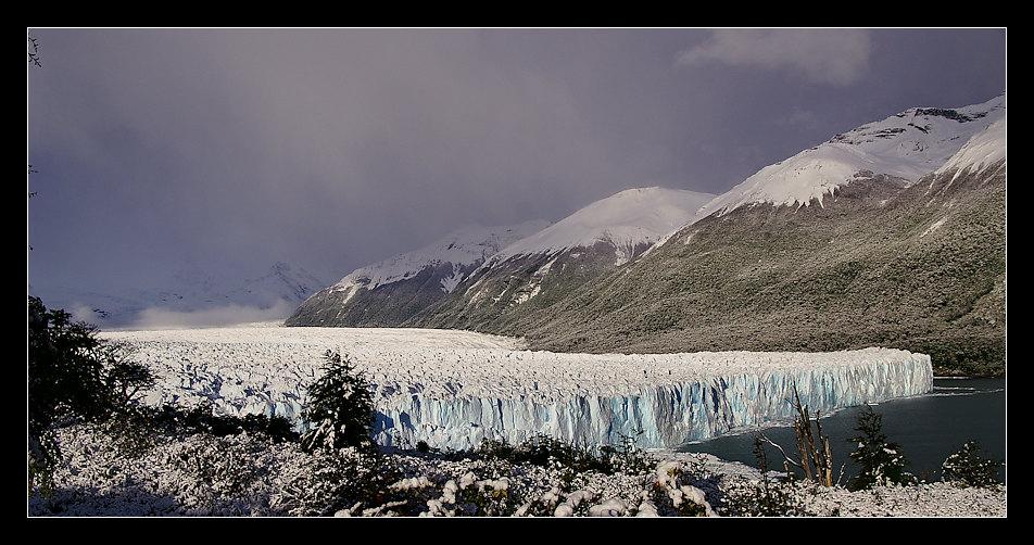 Patagonien 08 - 2