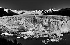 patagonien ...