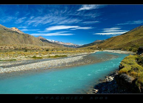 Patagonien 58