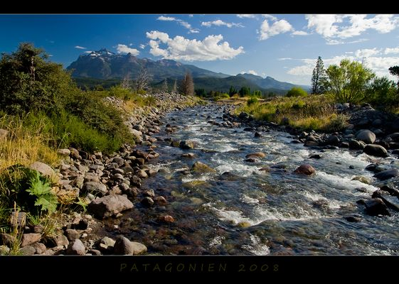 Patagonien 64