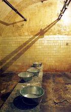 Patarei prison #2