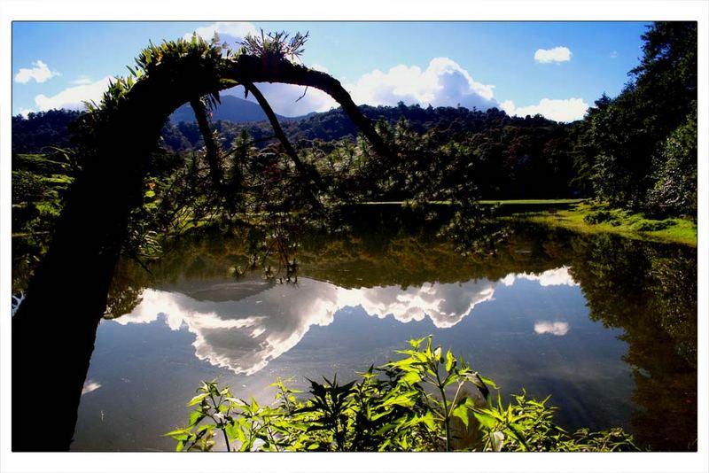 patengan lake