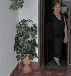 Patios de Córdoba V
