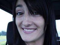 Patricia Gasser