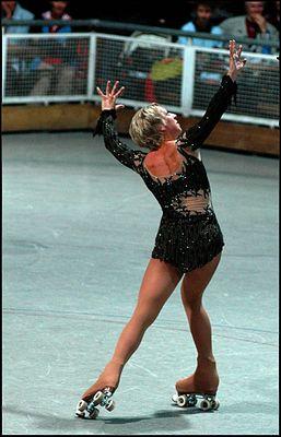 Patricia Stolzenberg (DM 2004 - Kür)