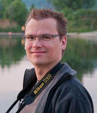 Patrick Röder