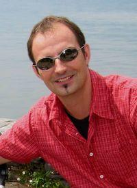 Patrick Schnelli