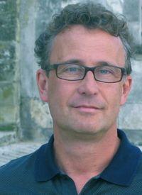 Patrick Stefan RHEINERT