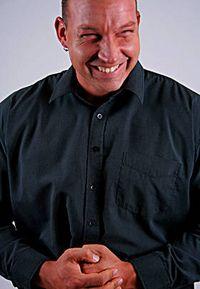 Patrick Tanski