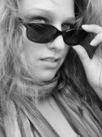 Patrizia J.