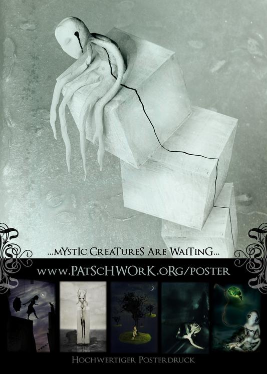 PAtScHWOrK