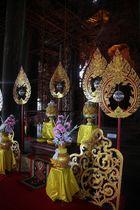 Pattaya,