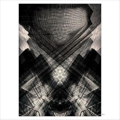 ~ pattern ~