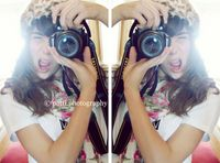 pattiphotography