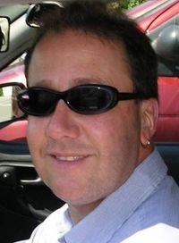 Paul Boncampo