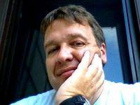 Paul Brauckhoff