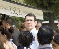 Paul Danelski
