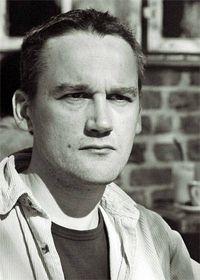 Paul Enten