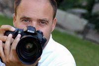 Paul Foto Plutsch