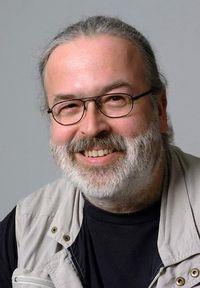 Paul-G. Dittmar