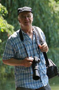 Paul Gardhoff