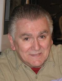 Paul Goudreau